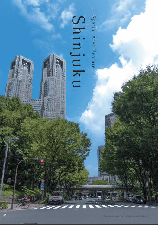 Realty Press, Dec. 2018 edition